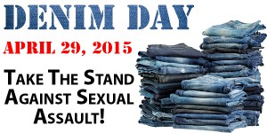 2015-Denim-Day-Web-Banner