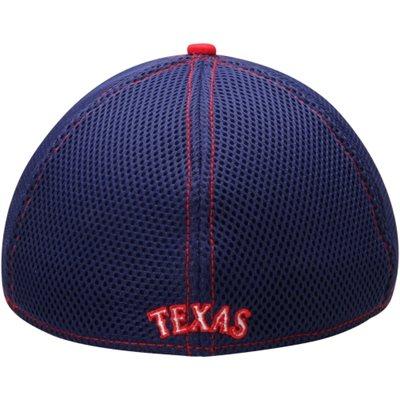 Texas Rangers Baseball Cap