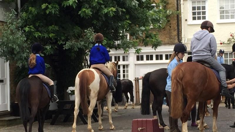 Do London: Things To Do Near Paddington Station London