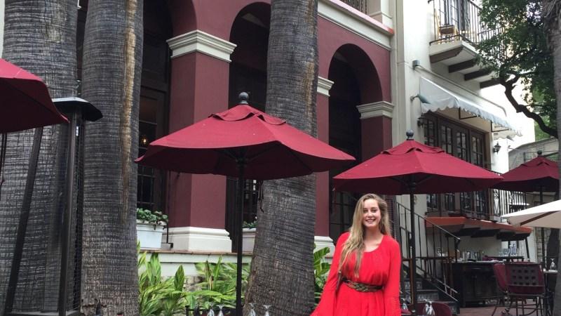 Stay San Antonio: La Mansion Del Rio Hotel
