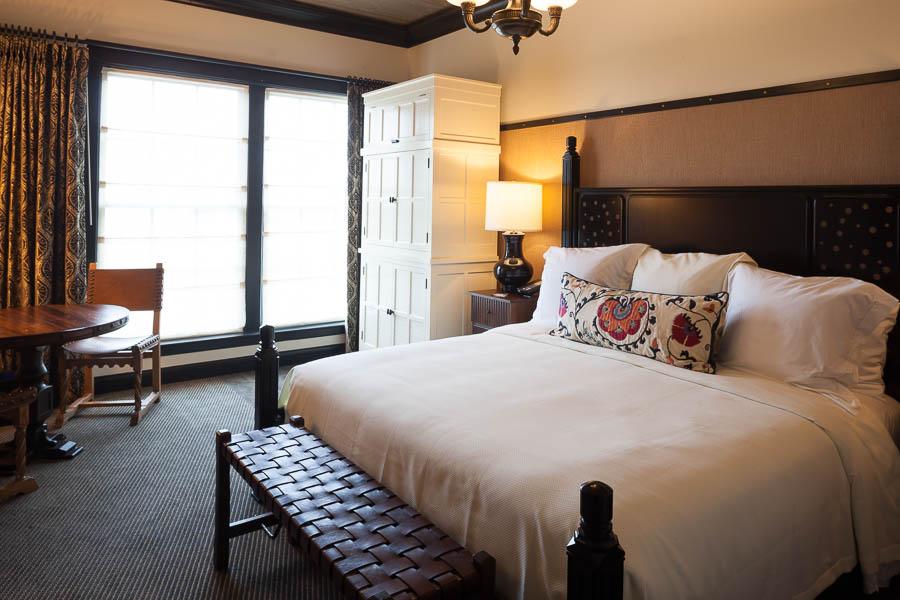 hotel-emma-25027