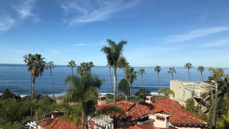 San Diego: An Ocean Lover's Dream!