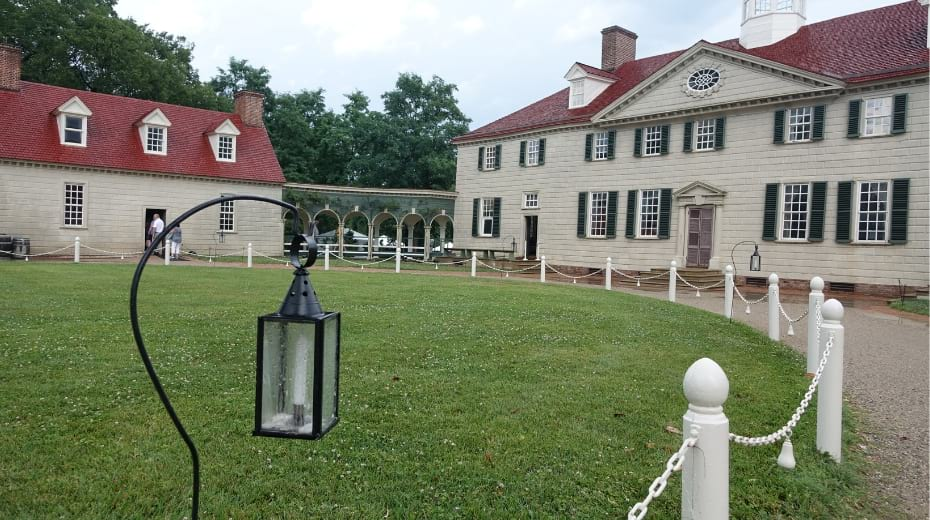 Things-to-do-Mount-Vernon-Header
