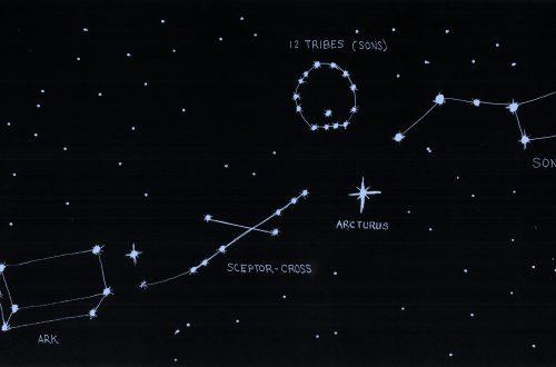 arcturian starseeds