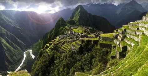 Machu-Picchu-Tours-Peru-9