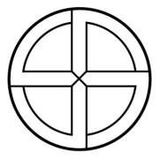 Medicine-Wheel-web