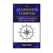 Starseed book