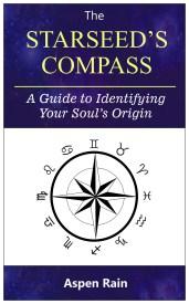 zodiac compass3border