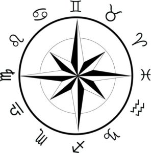 cropped-Starseedcompasslogo-3.jpg