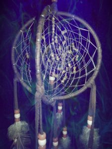 dream catchers