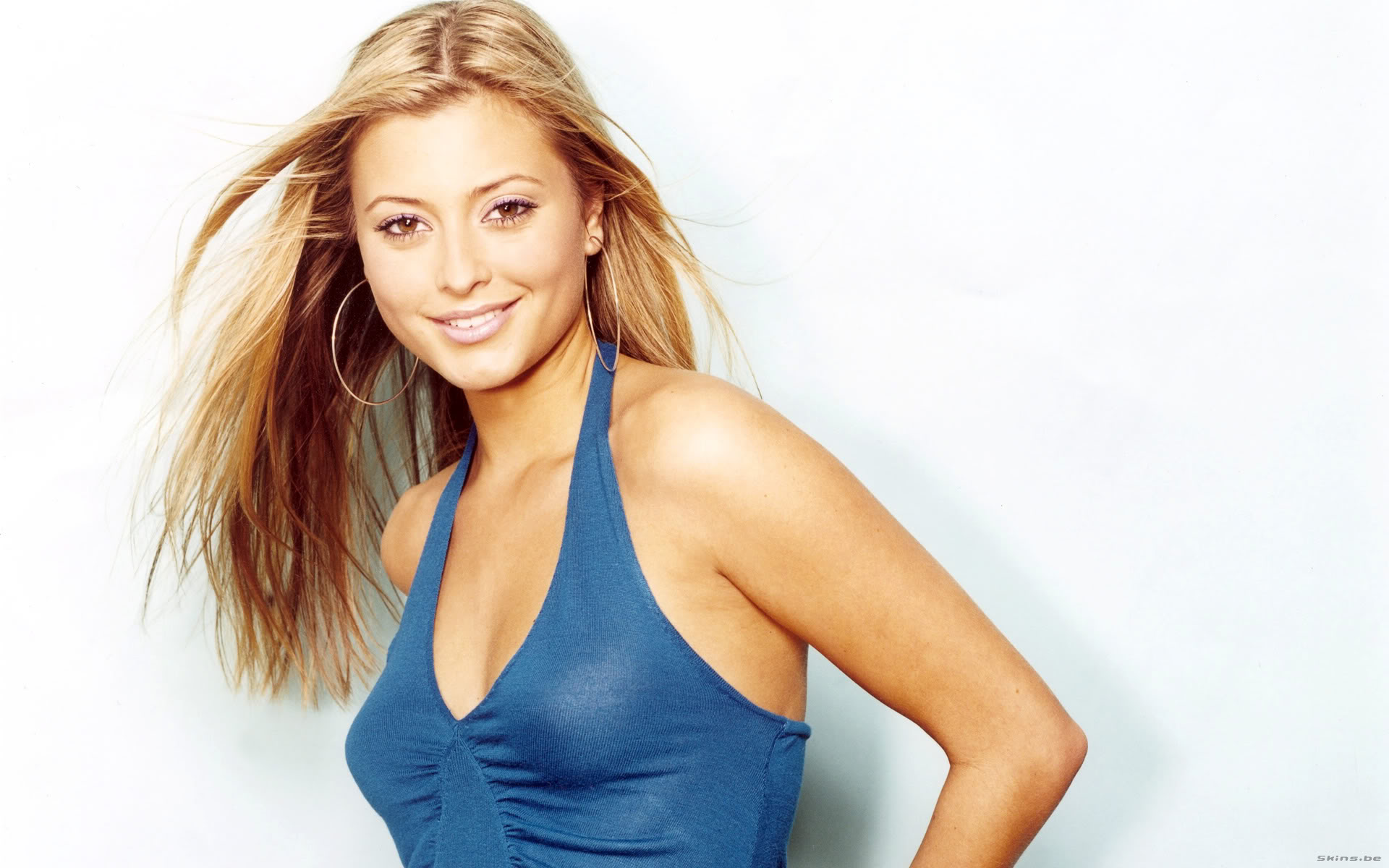 Holly Valance Height Weight Age Bio Body Stats Net