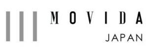 スクリーンショット 2012-10-30 16.48.44