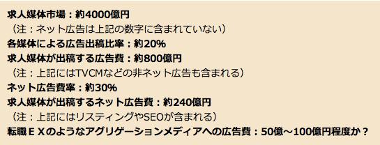 スクリーンショット 2014-08-07 10.11.18