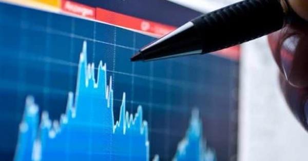 capital-market