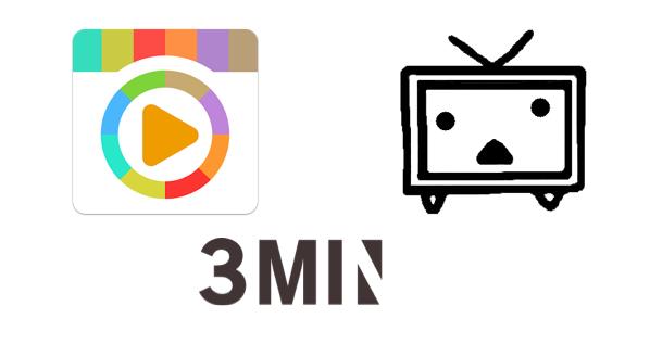 プロの動画が課金されるとは限らない 動画cgmの可能性 bdc the startup