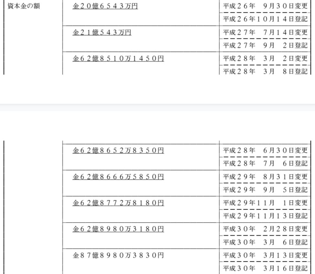 スクリーンショット 2018-03-27 16.40.48