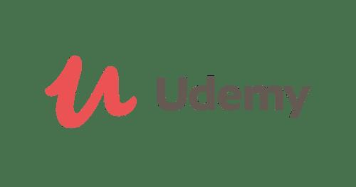 Udemy Online Learning raises funding