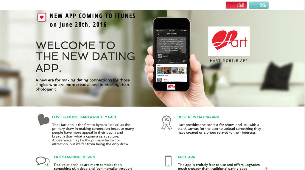 Warum Dating 2016 hart ist Christliche Matchmaking-Agentur