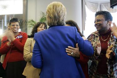 Clinton_2008_wartback