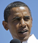 Obama_serious