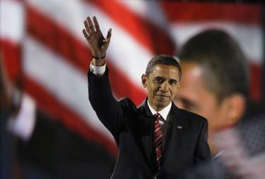 Obamawin6
