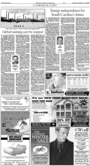 Oped_page