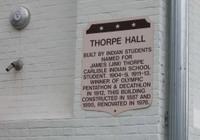 Thorpe_plaque