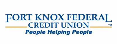 Fkfcu What does fkfcu stand for? the state