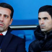 4 Arsenal players Arteta needed to sell – and why failing has caused problems