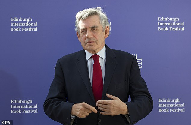 The Bank of England has, as a result of Gordon Brown¿s decision on becoming Chancellor of the Exchequer in 1997, autonomy in the setting of interest rates ¿ this is what is meant by ¿independent central banking¿