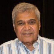 Indian-origin philanthropist wins lifetime achievement award in US