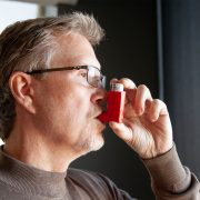 Risk of Severe COVID May Hinge on Type of Asthma
