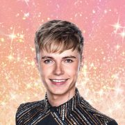 HRVY and Maisie Smith accused of breaking social distancing rules in cosy snaps
