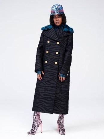 kenzo-hm-coat