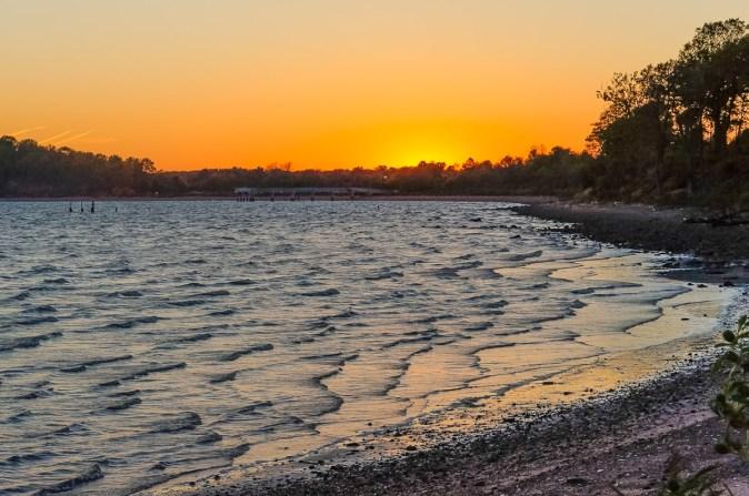 Lemon_Creek_Park_Staten_Island_Photography
