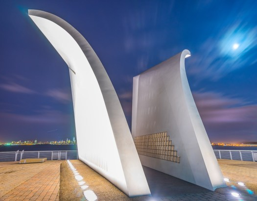 Postcards_Memorial_Staten_Island_Victims_9-11