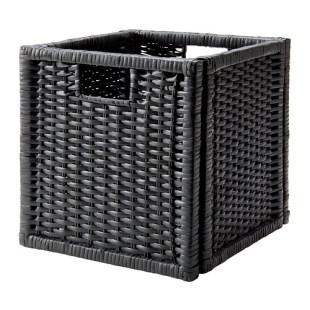 branas-basket-grey__0249563_PE387790_S4