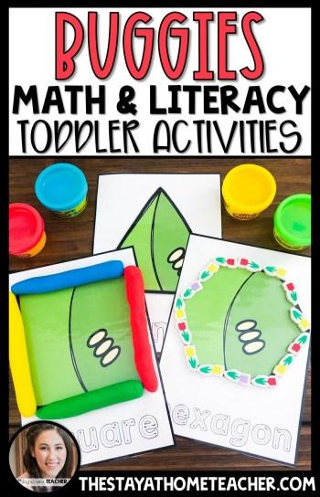5Buggie Toddler Activities1