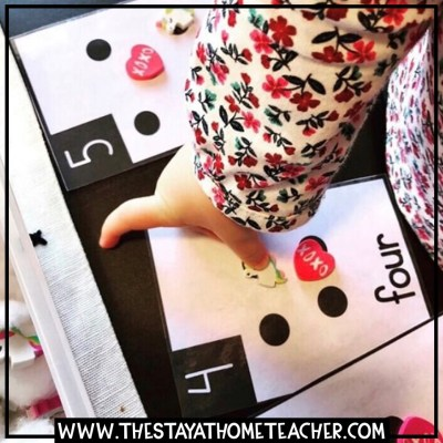 free counting cards