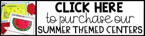 summer centers button