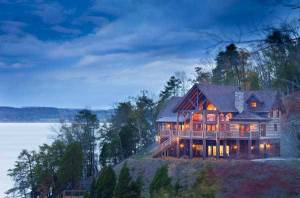 Tennessee Vacation Rentals