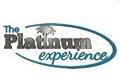 The Platinum Experience