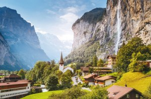 auterbrunnen-valley-best-hidden-gems-in-europe-copyright-creative-travel-projects-european-best-destinations.jpg