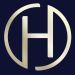 Hostfolio
