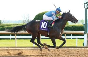 watch_me_whip_keeneland_coady