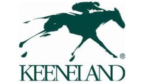 Keeneland+3