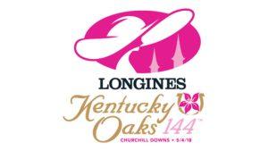 oaks_144_logo