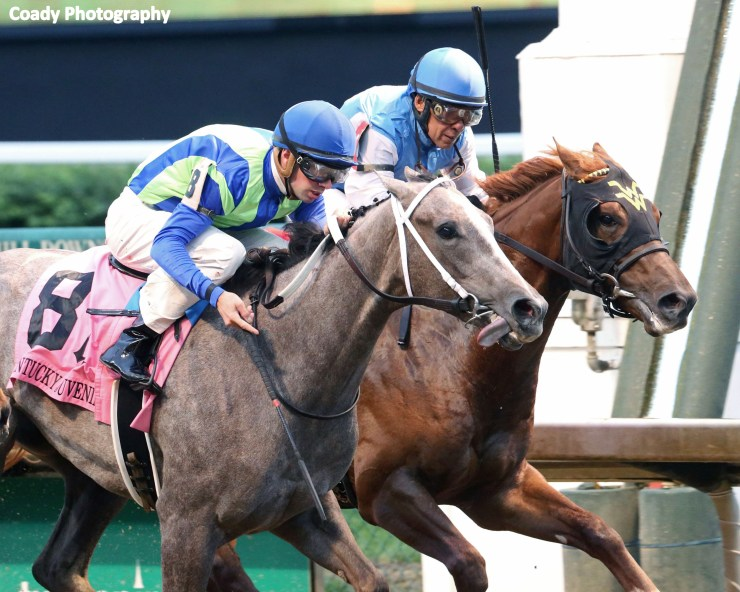 buy_sell_hold_ky_juvenile_coady_horse_racing