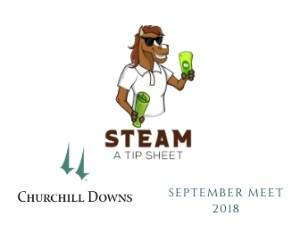 steam_logo_cd_september