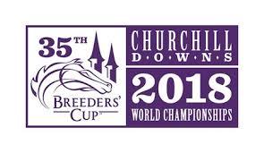 breeder's_cup_logo_churchill
